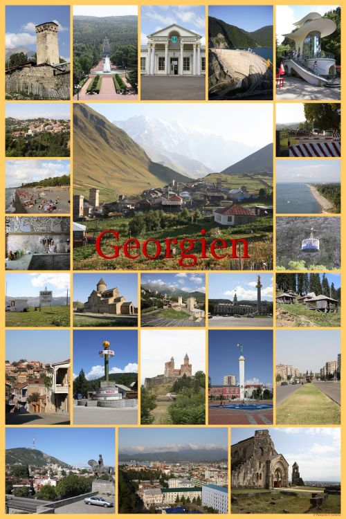 Avto Gy http://rustavis-avto-bazroba-3-incredimail.klaami.info/